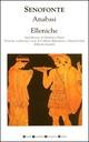 Elleniche-Anabasi