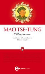 Il libretto rosso. Ediz. integrale