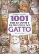 1001 cose da sapere