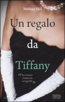 Un regalo da Tiffany.pdf