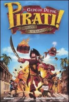 Atomicabionda-ilfilm.it Pirati! Image