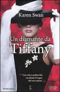 Un Un diamante da Tiffany - Swan Karen - wuz.it