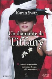 Un diamante da Tiffany.pdf