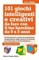 101 giochi intellige