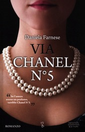 Via Chanel nº5