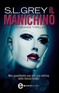 Ebook manichino Grey, S. L.