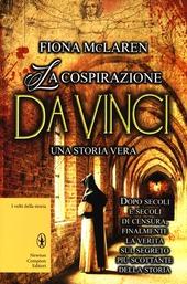 La cospirazione Da Vinci