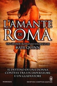 L' amante di Roma