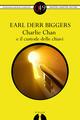 Charlie Chan e il custode delle chiavi