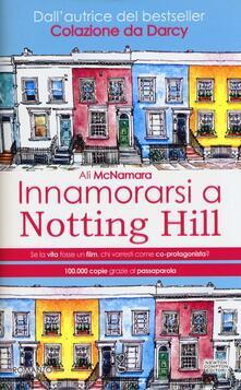 Innamorarsi a Notting Hill.pdf