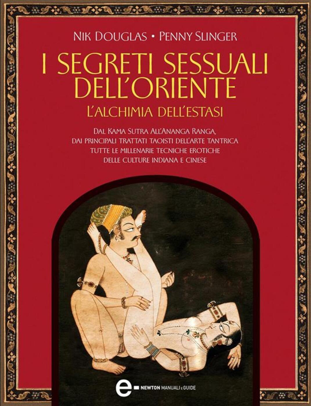 Camera Da Letto » i segreti della camera da letto pdf alta ...