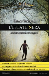 L' estate nera