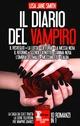 diario del vampiro: