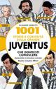 1001 storie e curios