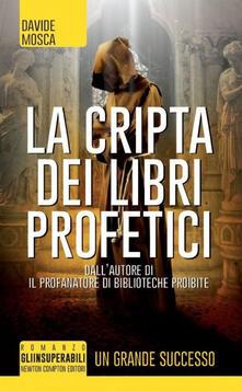 La cripta dei libri profetici.pdf