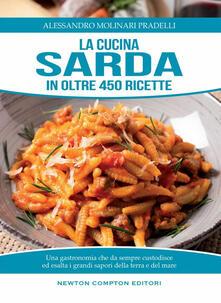 La cucina sarda in oltre 450 ricette.pdf