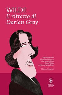 Il Il ritratto di Dorian Gray. Ediz. integrale