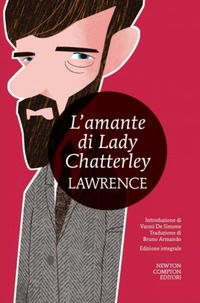 L' L' amante di lady Chatterley. Ediz. integrale
