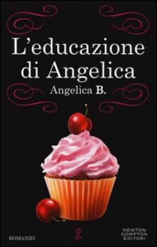 L educazione di Angelica.pdf