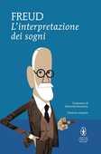Libro L' interpretazione dei sogni. Ediz. integrale Sigmund Freud