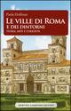 Le ville di Roma e d