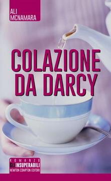 Colazione da Darcy.pdf