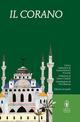 Corano. Ediz. integr