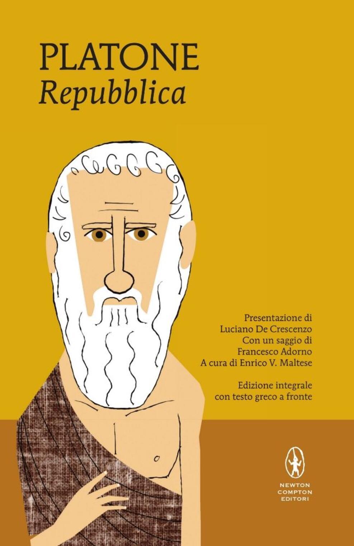 SIMPOSIO PLATONE TESTO INTEGRALE EBOOK DOWNLOAD