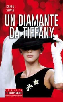 Secchiarapita.it Un diamante da Tiffany Image