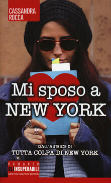 Lpgcsostenible.es Mi sposo a New York Image