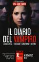 Il  diario del vampi