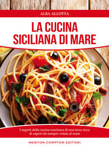Chievoveronavalpo.it La cucina siciliana di mare Image