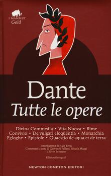 Winniearcher.com Tutte le opere. Ediz. integrale Image