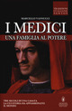 Medici. Una famiglia