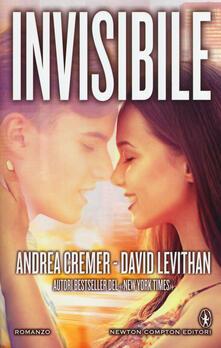 Invisibile.pdf