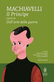 Il principe-Dellarte della guerra. Ediz. integrale.pdf