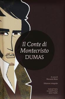 Il conte di Montecristo. Ediz. integrale.pdf