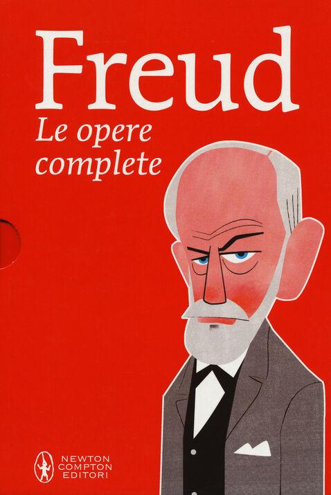 Le opere complete. Ediz. integrali
