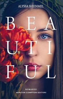 Beautiful - L. Palladini,Alyssa Sheinmel - ebook