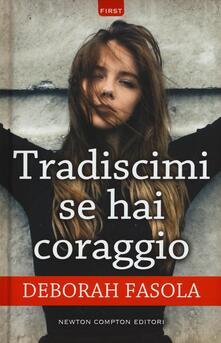 Tradiscimi se hai coraggio.pdf