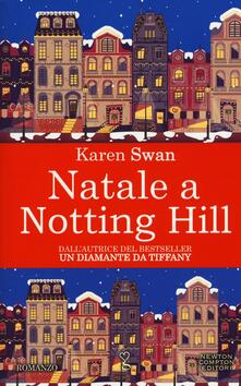 Criticalwinenotav.it Natale a Notting Hill Image