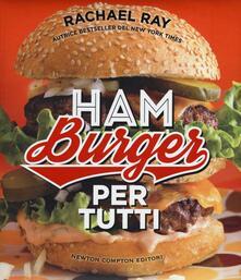 Voluntariadobaleares2014.es Hamburger per tutti Image