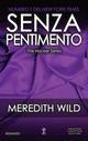 Senza pentimento. The hacker series
