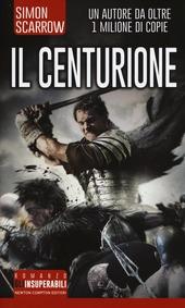 Il centurione