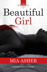 Libro Beautiful girl Mia Asher