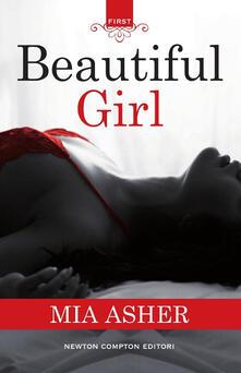 Beautiful girl.pdf
