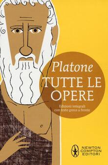 Tutte le opere. Testo greco a fronte. Ediz. integrale.pdf