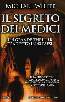 Il segreto dei Medici.pdf