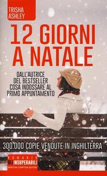 12 giorni a Natale.pdf