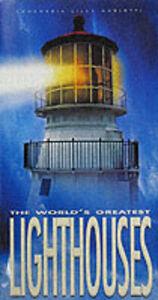 Lighthouses. Ediz. illustrata